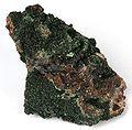 Chalcosiderite-219070.jpg