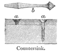 Chambers 1908 Countersink.png