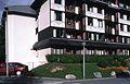 Chamonix-Sud - Le Chamois blanc 1 (août 1997).jpg
