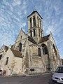 Champagne-sur-Oise église Notre-Dame (02).jpg