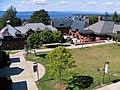 Champlain college campus.jpg