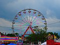 Chance Rides Giant Wheel - panoramio (1).jpg