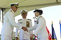 Change of Command at Joint Interagency Task Force West 170331-D-UO993-008.jpg