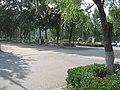 Changping, Beijing, China - panoramio (175).jpg