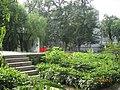 Changping, Beijing, China - panoramio (218).jpg