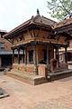 Changu Narayan – Laxmi Narayan Temple - 01.jpg