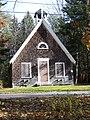 Chapel at Long Cove.jpg