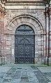 Chapel of the Jesuit's College in Rodez (2).jpg
