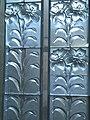 Chapelle Lalique Douvres (14).jpg