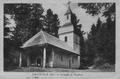 Chapelle de Mazières - carte postale ancienne.png