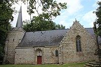 Chapelle du Gohazé.jpg