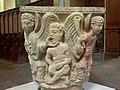 Chapiteau Mozac Quatre anges et quatre vents 2.jpg