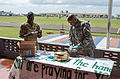 Chaplains bring hope, unity to service members, Liberians 141116-A-FS017-002.jpg
