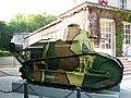 Char Renault FT 17 1918 Compiègne.jpg