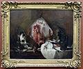 Chardin, la razza, 1725-26 ca., 01.JPG