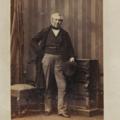 Charles Brodrick, 6th Viscount Midleton.png