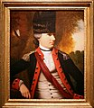 Charles Cotesworth Pinckney by Benbridge.jpg