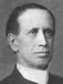 Charles Elliott Tanner (cropped).png