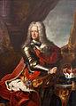Charles III Philipp.jpg