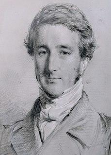 Charles Abraham (bishop of Wellington)