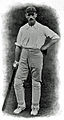 Charles McGahey, 1901.jpg