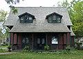 Charles Noyes Cottage 3.JPG