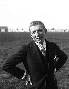 Charles Nungesser 1927.jpg