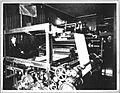 Charles Potter Printing Press.jpg