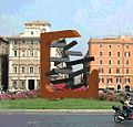 Charles de Saint Paul -Projet Rome. 11Septembre.jpg