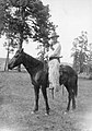 Charlie Russell on his horse-- (I0016666).jpg