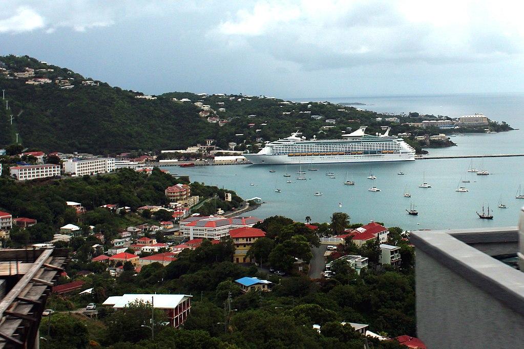 Charlotte Amalie (22613221154).jpg
