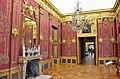 Charlottenburg Palace, 1695-1746, Berlin (41) (26312013588).jpg