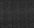 Charvet fabric.png