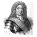 Chateau-regnaut-antoine maurin.png