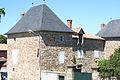 Chateau-saintsylvestre-1.jpg