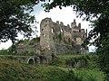 Chateau Blot-le-Rocher (92).JPG
