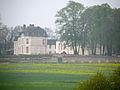 Chateau de Maudétour 02.JPG
