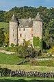 Chateau de Reghaud 32.jpg