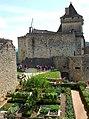 Chateau de castelnaud-la-chapelle.jpg