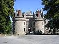 Chatelet-chateau-de-la-bretesche.jpg