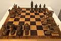 Chaturaji Chess Arrangement.jpg