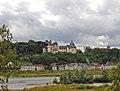Chaumont-sur-Loire (5606509883).jpg
