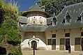 Chaumont-sur-Loire (Loir-et-Cher) (34832287161).jpg