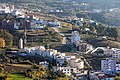 Chefchaouen - panoramio (6).jpg