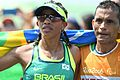 Chegada da maratona Paralímpica T12 e T46 nas Paraolimpíadas (29147611393).jpg