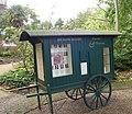 Chelsea Physic Garden Handcart.jpg