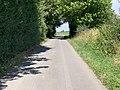 Chemin Caillat Vonnas 6.jpg