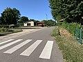 Chemin Lange St Sulpice Ain 2.jpg