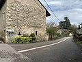Chemin de Billignin (Billignin) - 2.jpg