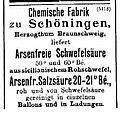Chemische Fabrik zu Schoeningen.jpg
